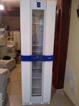 OFERTA Refrigerador de farmacia P 380
