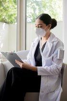 AirPro Mask. Sistema de filtración de aire para uso personal