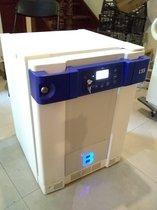 Refrigerador de laboratorio L55 B