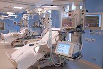 Servicio de mantenimiento preventivo y/o correctivo de equipo médico y venta de equipo medico y consumibles