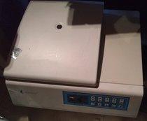 Centrifugadora refrigerada Neofuge 15R - Heal Force
