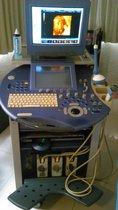 Ultrasonido Voluson 730 Expert BT O2