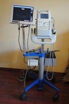 Ultrasonido cardíaco SONOSITE SonoHeart ELITE
