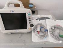 Monitor GE Dash 3000 USADO