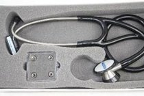 Estetoscopios    Cardiologico