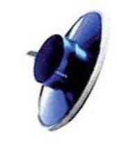 Campana adulto simple para Estetoscopio. Refacciones