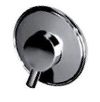 Campana pediátrica simple para Estetoscopios    Refacciones