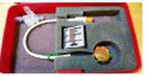 Sensor Fisiologico Drager