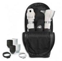 Oftalmoscopio Y Otoscopio Set Pocket LED