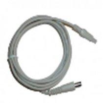 Cable Marca Aerogen