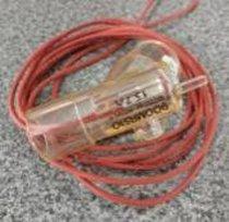 Cable 70Cm 900 Mr 524