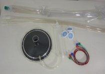 Sensor Medics 3100