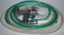 Circuito para ventilador Reusable Impact