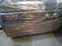 Centrífuga de sobremesa refrigerada Jouan CR312