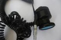 Cable Para Celda De OxigenoDrager