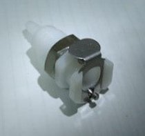 Conector Nibp GENERAL ELECTRIC    MARQUETT