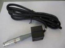 Linea De Voltaje. Cable Para Conexión a Ambulancia