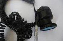 Cable Para Celda De Oxigeno Drager