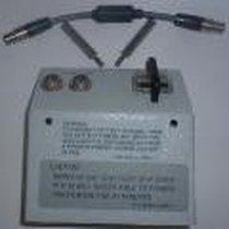 Modulo Bateria Completo Para Ventilador Schrist