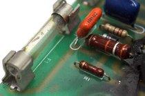 Reparación de tarjetas electronicas industriales y de uso rudo