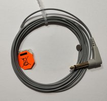 Series 400 Sonda de temperatura reutilizable cutánea para adultos