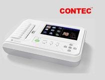 Electrocardiografo Contec ECG600G
