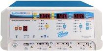 Bovie Or Pro 300 Electrobisturi