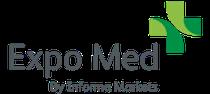 ExpoMed 2021 en línea y presencial