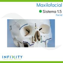 Maxilofacial 1.5