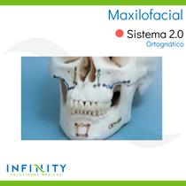 Maxilofacial 2.0