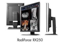 EIZO RadiForce RX250