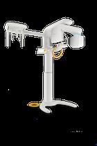 Mantenimiento, Reparación y Asesoría de Equipos Dentales