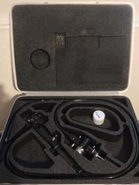 Duodenoscopio Olympus Tjf-130