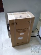 Concentrador de Oxígeno Stratus 5 Nuevo
