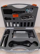 Espirómetro Carefusion MicroLab 3500