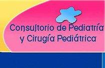 Consultorio de Pediatría y Cirugía Pediátrica, Pediatra y Cirujano Pediatra Certificado en la Cd Mx