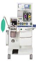 GSIM-SIRIUS-2- Máquina de Anestesia - Mca. Spacelabs - Mod. Sirius