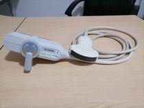 Transductor Convexo C3-7Ed Para Medison Sa8000