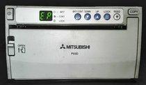 Video impresora Mitsubishi