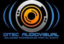 Servicios de Audio, Video e Iluminación para Eventos