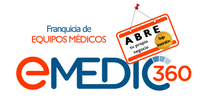 Adquiere una Concesión para operar un negocio asociado a eMedic360
