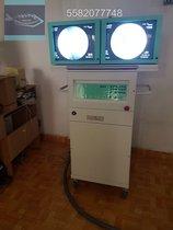 Arco En C, Marca: Intermedical, Modelo: Radius R-9