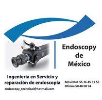 Endoscopy de México,  Servicio de Mantenimiento Preventivo a su Torre de Endoscopia