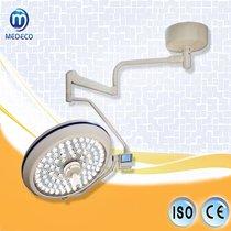 II techo LED Tipo de luz de funcionamiento del brazo chino 700
