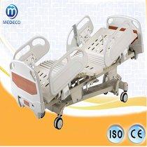 Cama de hospital eléctrica de cinco funciones. muebles del hospital Da-7-1 (ECOM11)