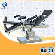 Mesa quirúrgica multiusos modelo 3002 ECOH08