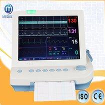 Monitor hospitalario de múltiples parámetros fetal 9000b