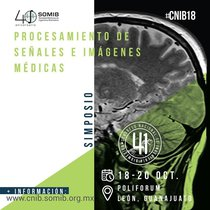Procesamiento de Señales e Imagenes Medicas