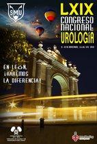 Congreso Nacional de Urologia
