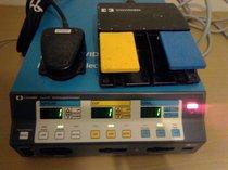 Electrocauterio Force FX